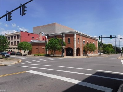 550 Main St, Coshocton, OH 43812 - MLS#: 3909488