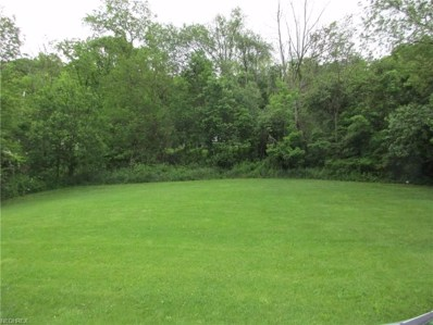 Youngstown Lowellville, Lowellville, OH 44436 - MLS#: 3909654