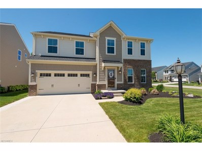 5924 Windermere Pl, North Ridgeville, OH 44039 - MLS#: 3909863