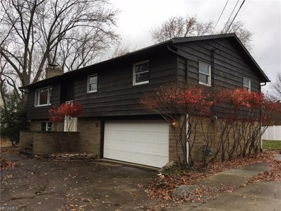 18677 Hunt Rd, Strongsville, OH 44136 - MLS#: 3910508
