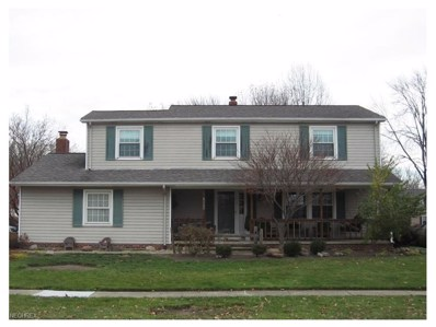 6247 Gatewood Dr, Mentor, OH 44060 - MLS#: 3910568