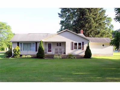 234 Beitel Ave, Tuscarawas, OH 44682 - MLS#: 3910676