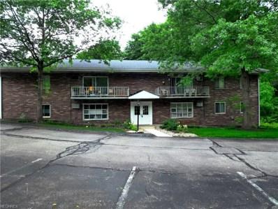 5017 Nob Hill Dr UNIT 2E, Chagrin Falls, OH 44022 - MLS#: 3910924