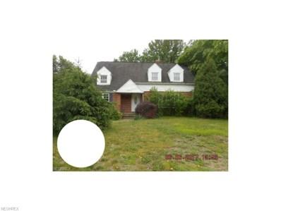 25912 Highland Rd, Richmond Heights, OH 44143 - MLS#: 3910976