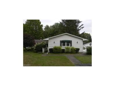 17939 English Dr, Bainbridge, OH 44023 - MLS#: 3911155