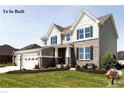 36260 Atlantic Ave, North Ridgeville, OH 44039 - MLS#: 3911286