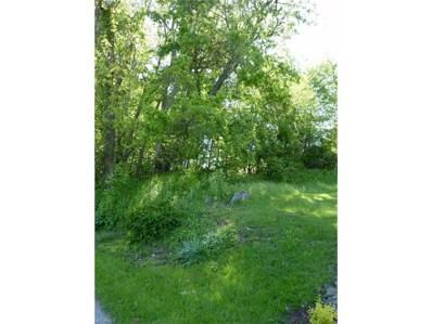 Petrick, Mingo Junction, OH 43938 - MLS#: 3911391