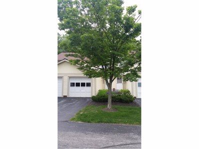 124 Maria Dr UNIT 7E, Bedford, OH 44146 - MLS#: 3911864