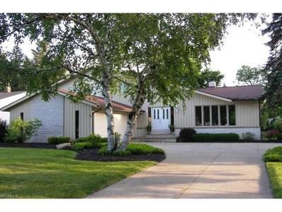 33085 Rockford Dr, Solon, OH 44139 - MLS#: 3911874