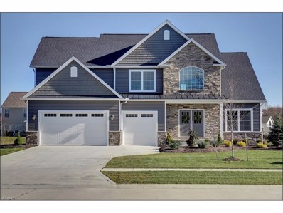 715 Alten Ct, Avon Lake, OH 44012 - MLS#: 3911978