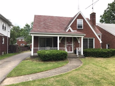 3931 Rush Blvd, Youngstown, OH 44512 - MLS#: 3911996