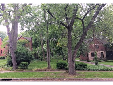 Edgehill, Cleveland Heights, OH 44106 - MLS#: 3912010