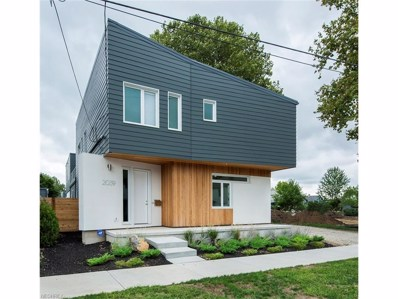 2039 W 19th St, Cleveland, OH 44113 - MLS#: 3912142