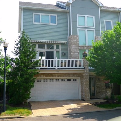 2251 City View Dr, Cleveland, OH 44113 - MLS#: 3912594