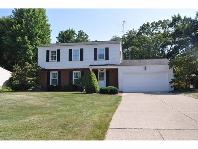 3994 Greenmont, Warren, OH 44484 - MLS#: 3912685