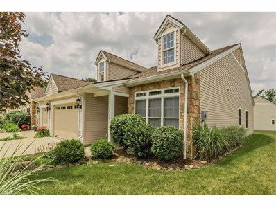 1028 Stonecutters Ln, South Euclid, OH 44121 - MLS#: 3912807