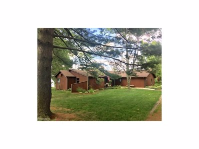3561 Anchor Lane NORTHEAST, Mineral City, OH 44656 - MLS#: 3912962