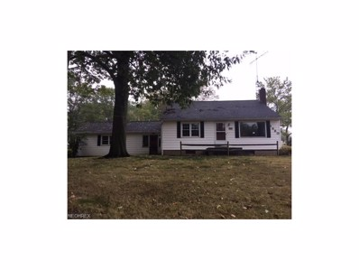 1680 Homeworth Rd, Alliance, OH 44601 - MLS#: 3913204
