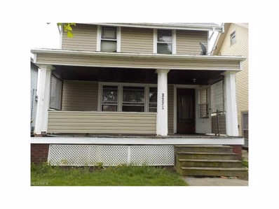 3571 W 123rd St, Cleveland, OH 44111 - MLS#: 3913690