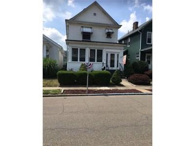 429 Hazlett Ave, Wheeling, WV 26003 - MLS#: 3913891