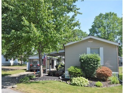 34 Flagler, Olmsted Township, OH 44138 - MLS#: 3914102