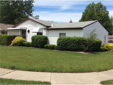 30325 Twin Lakes Dr, Wickliffe, OH 44092 - MLS#: 3914146