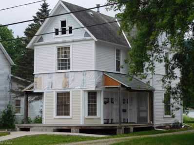 618 W State St, Newcomerstown, OH 43832 - MLS#: 3914193