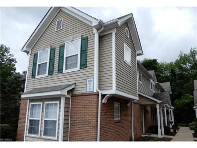 3395 Lenox Village Dr UNIT 249, Fairlawn, OH 44333 - MLS#: 3914486