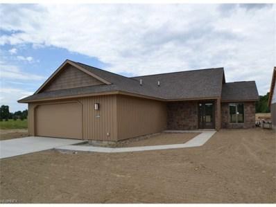 9051 Hummingbird Ln, North Ridgeville, OH 44039 - MLS#: 3914512