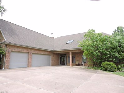 1415 Goose Run Rd, Marietta, OH 45750 - MLS#: 3914931