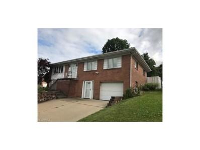 3035 Whitehaven Blvd, Steubenville, OH 43952 - MLS#: 3915018