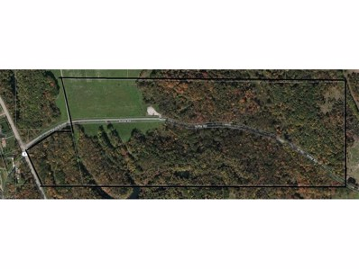 Riffle, Rogers, OH 44455 - MLS#: 3915039