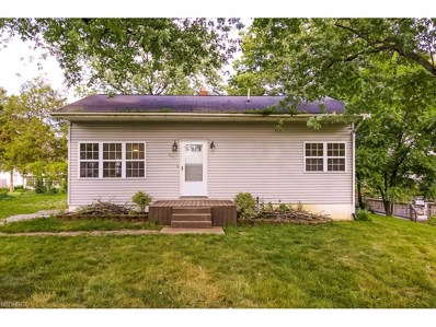 355 Owosso Ave, Fairlawn, OH 44333 - MLS#: 3915072