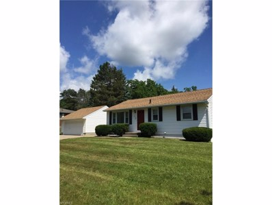 2423 Graham Rd, Stow, OH 44224 - MLS#: 3915335