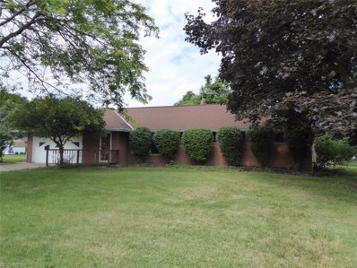 442 Cary Jay Blvd, Richmond Heights, OH 44143 - MLS#: 3915558