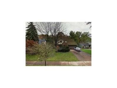 29451 Wolf Rd, Bay Village, OH 44140 - MLS#: 3915960