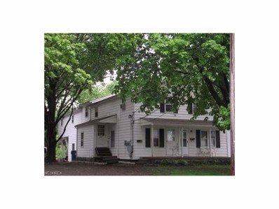 124 E Main St, South Amherst, OH 44001 - MLS#: 3916290
