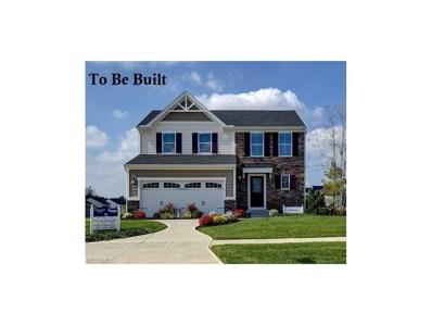 24 Barkhurst Mill Dr, North Ridgeville, OH 44039 - MLS#: 3916304