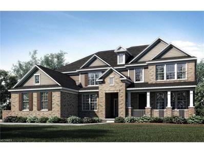 7960 McFarland Ridge, Bainbridge, OH 44023 - MLS#: 3916314