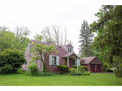 9396 South Ave, Poland, OH 44514 - MLS#: 3916434