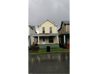 618 S Zane Hwy, Martins Ferry, OH 43935 - MLS#: 3916456