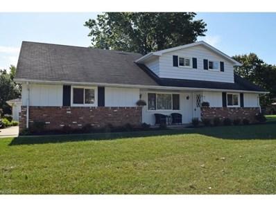 1940 Garden Dr, Wickliffe, OH 44092 - MLS#: 3916479