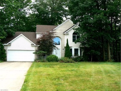 4763 Wethersfield Ct, Richmond Heights, OH 44143 - MLS#: 3916696