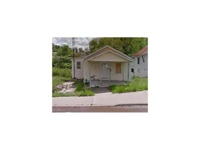 1311 Division St, Parkersburg, WV 26101 - MLS#: 3916728