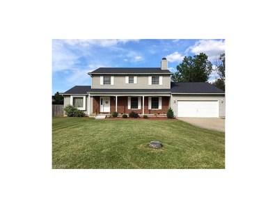 4869 Oak Point Rd, Lorain, OH 44053 - MLS#: 3916921