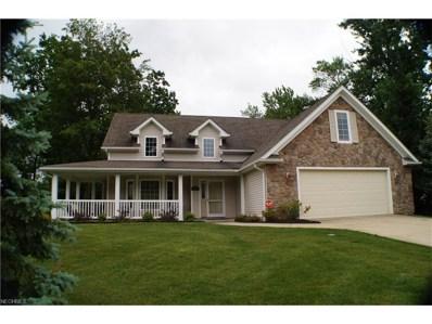 30201 Bonnie View Dr, Wickliffe, OH 44092 - MLS#: 3917004