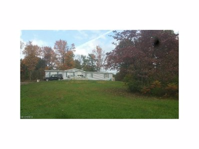 45992 Yeager Rd, East Liverpool, OH 43920 - MLS#: 3917436