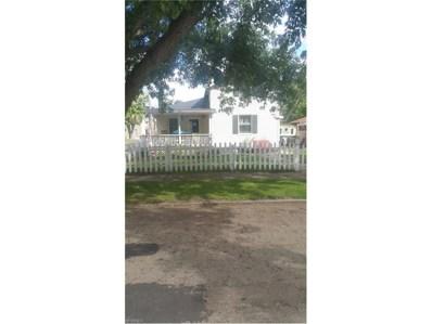 704 North Ave NORTHEAST, Massillon, OH 44646 - MLS#: 3917717