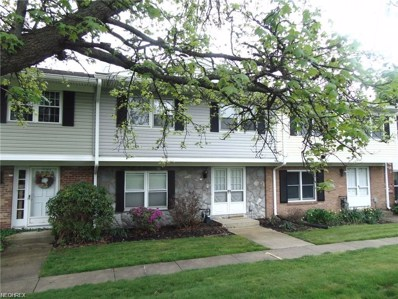2057 Carlile Dr, Uniontown, OH 44685 - MLS#: 3918286
