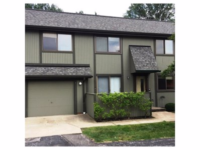 35082 S Turtle Trl UNIT A, Willoughby, OH 44094 - MLS#: 3918522